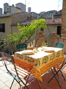 Casa Miranda - AbcAlberghi.com