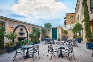 French Quarter Inn (28 of 38)