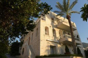 Luxor Hotel - Jounieh