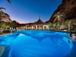 Hotel Jardín Tecina (14 of 59)
