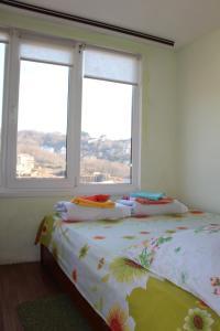Prostor Guest House, Penziony  Loo - big - 196