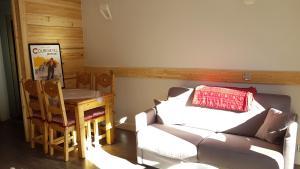 Les Brigues Apartments - Chalet - Courchevel