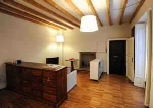 Ariberto 19 Apartment - AbcAlberghi.com