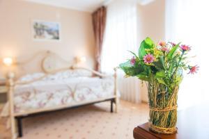 Provance Hotel - Fanagoriyskoye