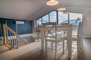 Apartamenty Nautilus