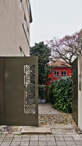 Hostels e Albergues - Hostel Porto Spot