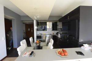obrázek - Goldencooper Cascais Apartment II