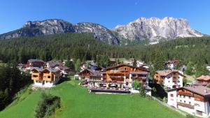 Gourmet Hotel Gran Ander - AbcAlberghi.com