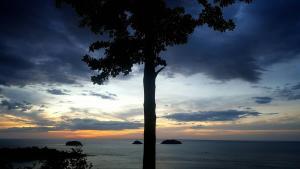 obrázek - Koh Chang Hillside Holiday Home