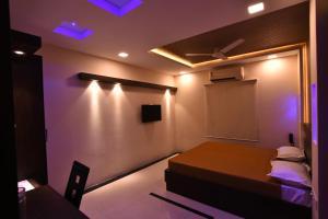 Hotel Metro, Locande  Kumbakonam - big - 18