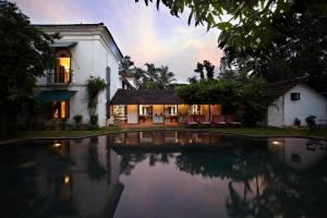 Siolim House (3 of 85)