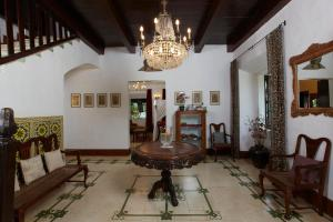 Siolim House (16 of 85)