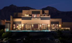 Anantara Al Jabal Al Akhdar Resort (12 of 69)