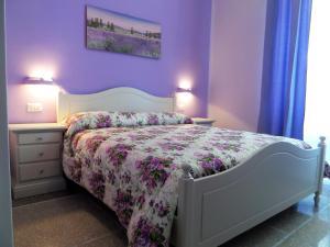 325 Rooms ai Fori - abcRoma.com