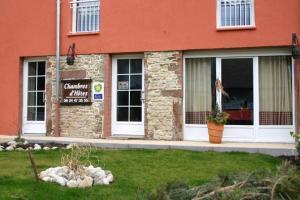 Location gîte, chambres d'hotes Chambres d'Hotes Les Hirondelles dans le département Moselle 57