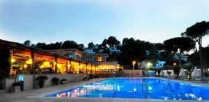 Hotel Sa Punta (14 of 68)