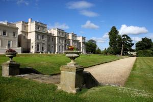 obrázek - De Vere Wokefield Estate