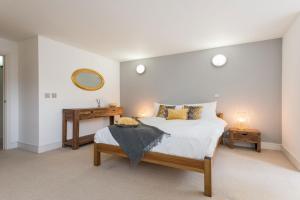 Creed 3 Bed London Bridge House - London