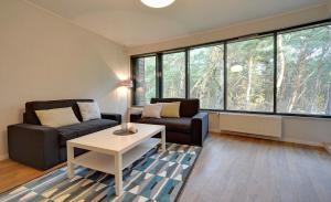 Apartamenty Sun Seasons 24 Baltica Heaven