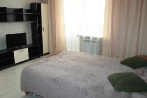 Apartment on Shirotnaya 172 A - Onokhino