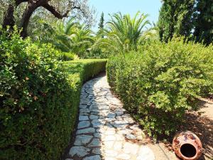 Nymfes Villas Argolida Greece
