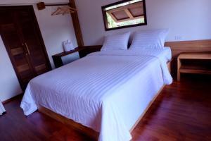 Huen Tawan Resort - Ban Huai Kom
