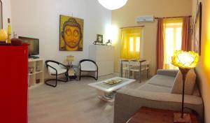 Ortigia Home - AbcAlberghi.com