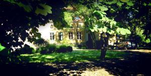 Dom gościnny Żardeniki