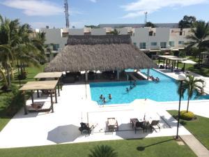obrázek - Casa en Acapulco en Zona Diamante