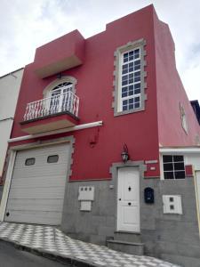 Daniella, Villa de Ingenio