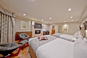 obrázek - Hotel Strata