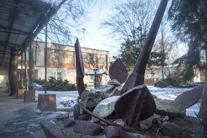 Hostel Wisełka