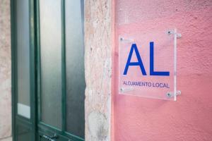 The Loft - Boutique Hostel Lisbon (14 of 19)