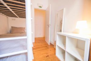 The Loft - Boutique Hostel Lisbon (11 of 19)