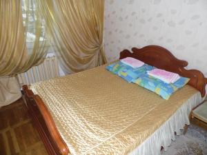 Hotel Sport, Hostely  Minsk - big - 24