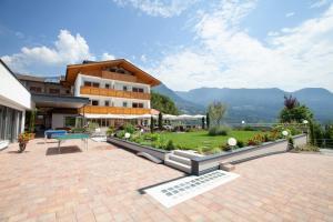 Hotel Eichenhof - AbcAlberghi.com