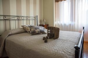 La Locanda, Hotely  Asiago - big - 33