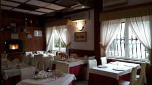Hotel La Furnacelle - AbcAlberghi.com