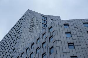 Fosshotel Reykjavík (31 of 108)