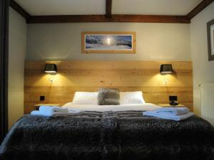chalet-hotel-du-bois