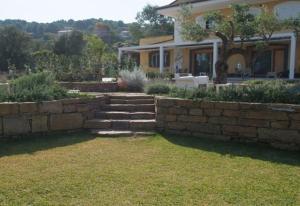 Castellabate House - AbcAlberghi.com