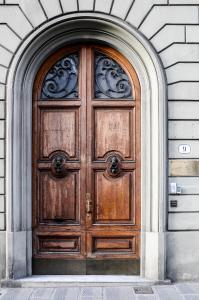 Residenza Betta - AbcAlberghi.com