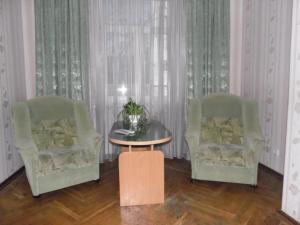 Hotel Sport, Hostely  Minsk - big - 27