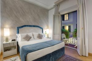 Rivoli Boutique Hotel - AbcAlberghi.com