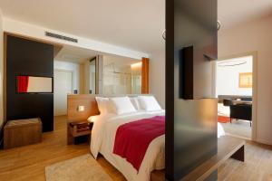 Hotel Ola (27 of 46)