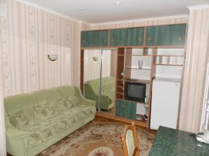 Hotel Sport, Hostely  Minsk - big - 26
