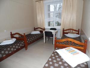 Hotel Sport, Hostely  Minsk - big - 5