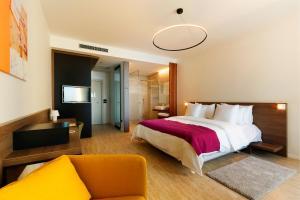Hotel Ola (40 of 46)