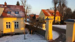 Gasthaus Schillebold, Hostince  Peitz - big - 20