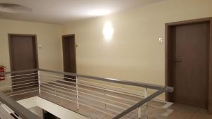 Gasthaus Schillebold, Мини-гостиницы  Пайц - big - 23